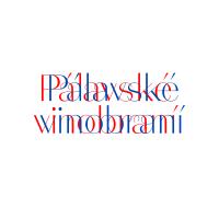 Pálavské vinobraní