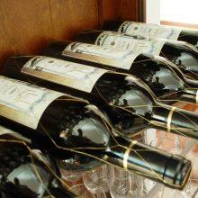 Předprodej vstupenek na Oblastní výstavu vín mikulovské vinařské podoblasti