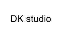 DKStudio