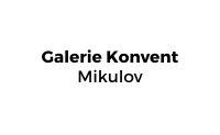 Galerie Konvent