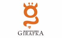 Girafka