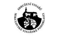 Vinařimikulovska