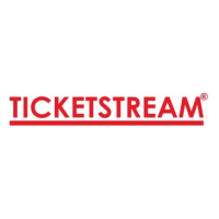 Ticketstream