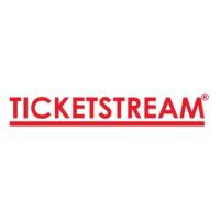 Ticketstream
